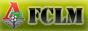 Баннер сайта fclm